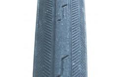 Pneu  CST slick tire