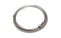 Cable de frein BMX galvanisé