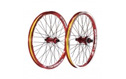 Roue BOMBSHELL cruiser one80