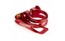 COLLIER DE SELLE FORWARD ELITE 25.4MM