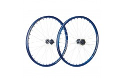Roue EXCESS 351 24 x 1-75