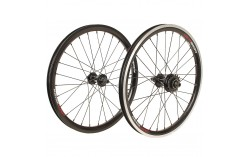 "Roues ANSWER holeshot 20""x1.50"