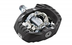 Pedale SHIMANO SPD M647