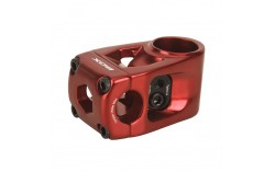 Potence BOX pro Hollow 53mm