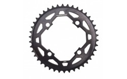 COURONNE FORWARD JOYRIDE 4PTS BLACK