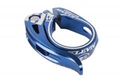 Collier selle ELEVN Aero Pro