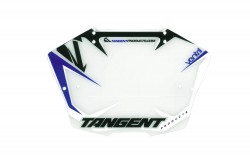 Plaque TANGENT ventril mini