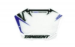 Plaque TANGENT ventril mini