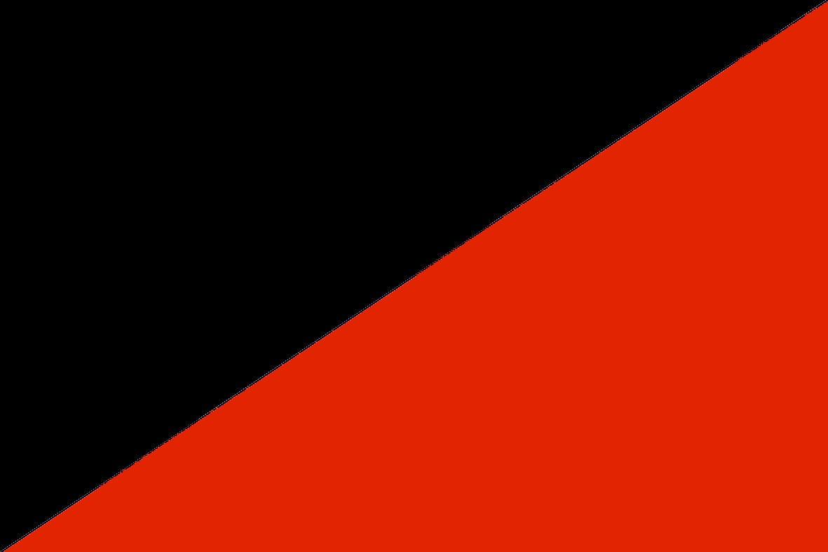 noir rouge