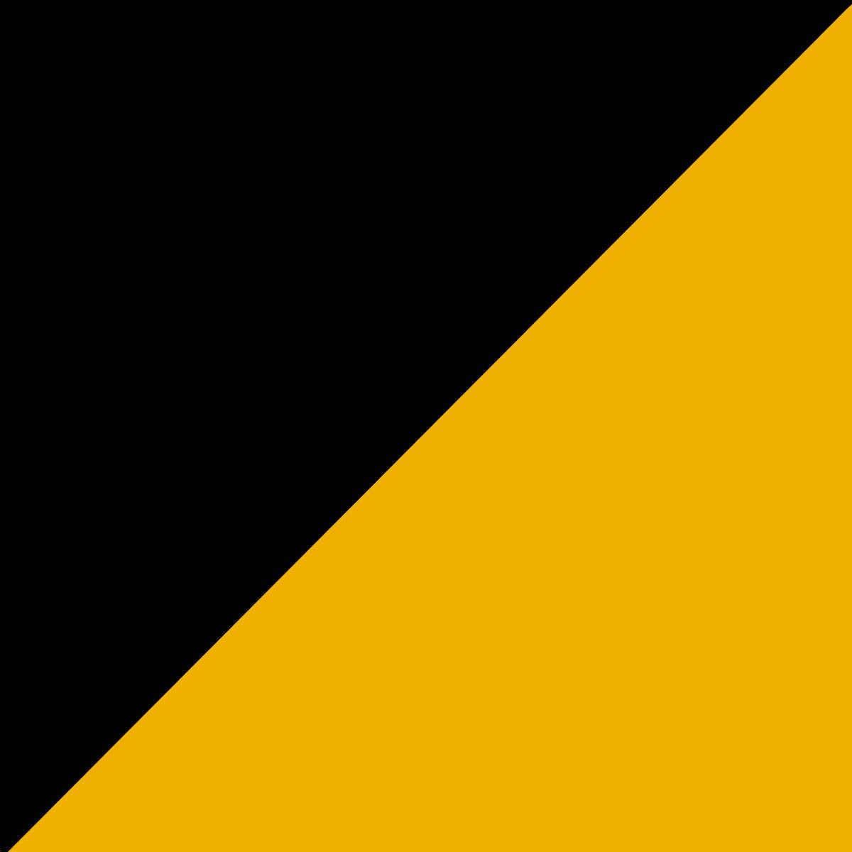 noir or