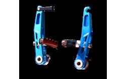 Etrier de frein V-Brake ICE