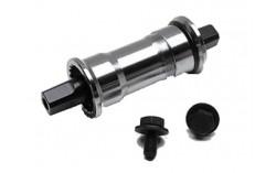 Boitier pedalier CARRE 113mm