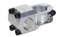 Potence CRUPI I-Beam Pro 45 mm