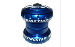 Jeu direction KINGSTAR 1-1/8″
