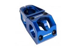 Potence BOX 31.8 Delta 48mm