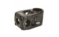 Potence BOX pro Hollow 53mm