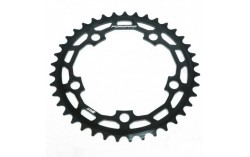COURONNE FORWARD JOYRIDE 5PTS BLACK