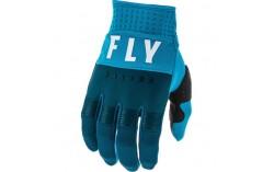 GANTS FLY F-16 2020 NAVY/BLEU/BLANC