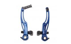 Etriers de freins PROMAX V-Brake PRO