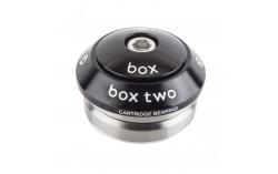 "Direction BOX two integré 1"" 38mm"
