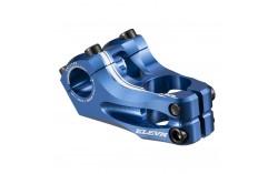 Potence ELEVN Pro 22.2mm bleu