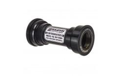Boitier ELEVN PF24 86-92mm ceramic