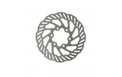 Disque AVIAN 120mm ISO