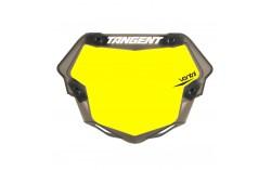 Plaque TANGENT ventril 3D pro trans