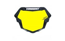 Plaque TANGENT ventril 3D pro