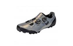 Chaussures SHIMANO XC9 noir