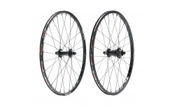 """Roues BOX one STEALTH expert 20"""" 451"""
