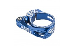 Collier INSIGHT 27.2mm