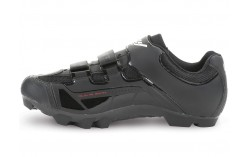 CHAUSSURES FLY TALON RS NOIR
