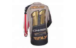 Maillot CHASE team 2021 Connor Fields