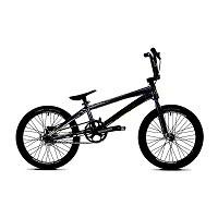 BMX Pro