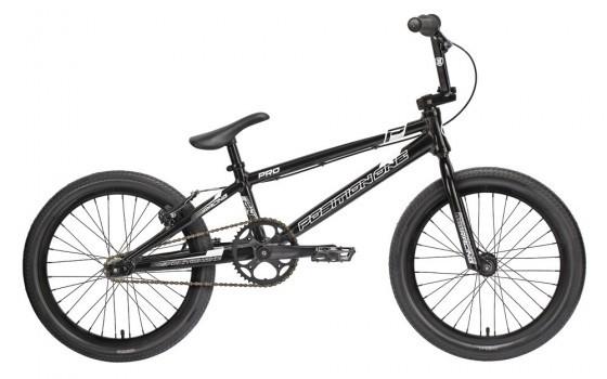 BMX Pro XL