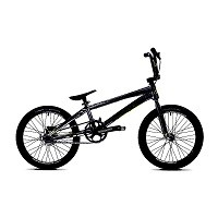 BMX Pro XXL