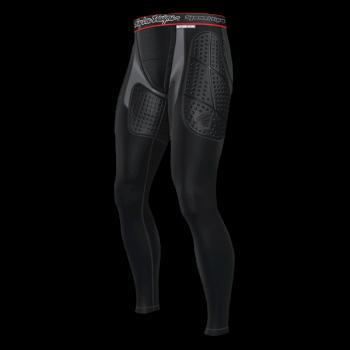 Pantalon Protection